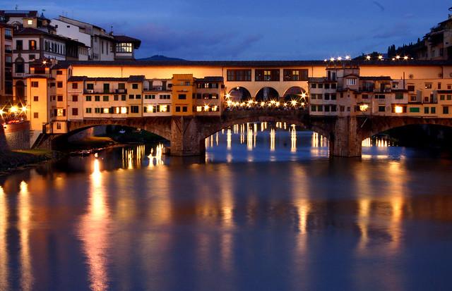 Firenze (Ponte Vecchio) (283)
