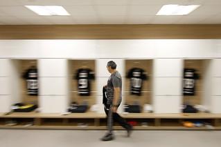 Corinthians x Botafogo - 05/09/2020