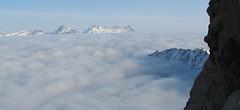 Val Arpette (Day2, H.R. Chamonix-Zermatt)