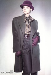 André Laug 1985