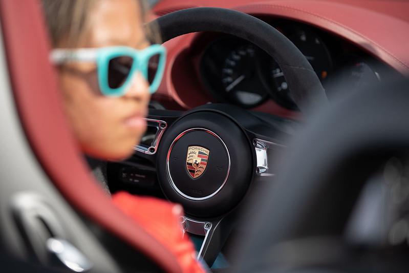 Porsche-Boxster-Spyder-Record-5