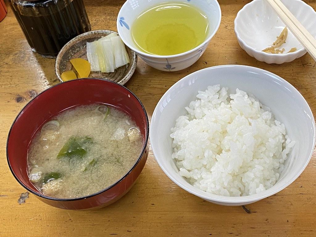 Genpachi