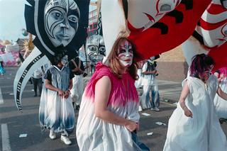 Notting Hill Carnival, London, 1993 93c8-nh-027-positive_2400