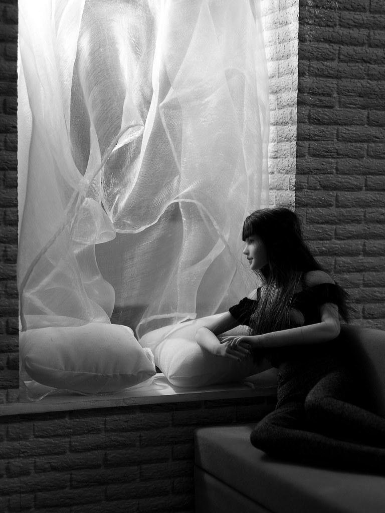 Phicen Window Posing 50309725722_9dc869613f_b