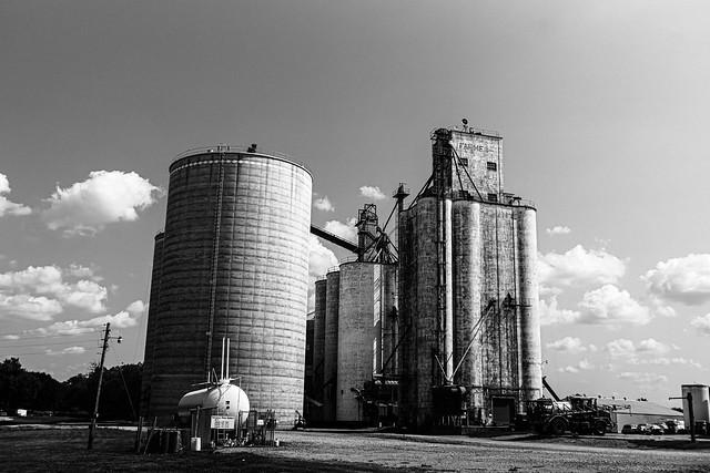 Odell, Nebraska