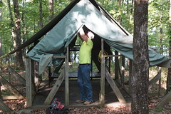 S Bar F Scout Ranch - 46