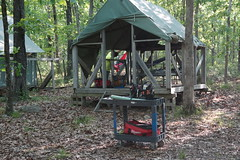 S Bar F Scout Ranch - 47