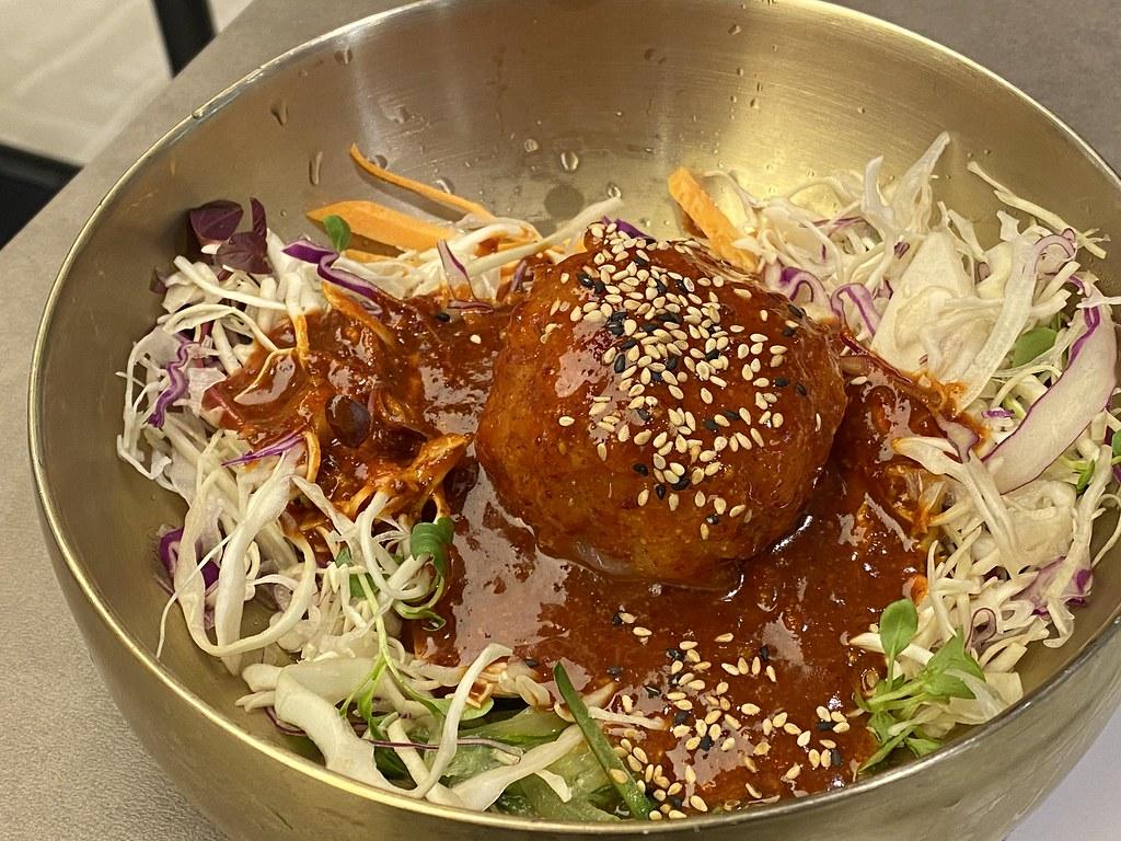 Daekyemanchan