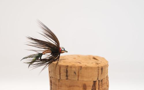 Copper Emmons