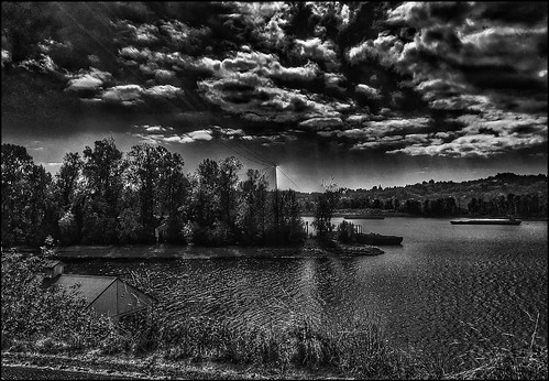 odc snapseed stormyweather bw telegraphtuesday nicewonderfultuesdayclouds nwn