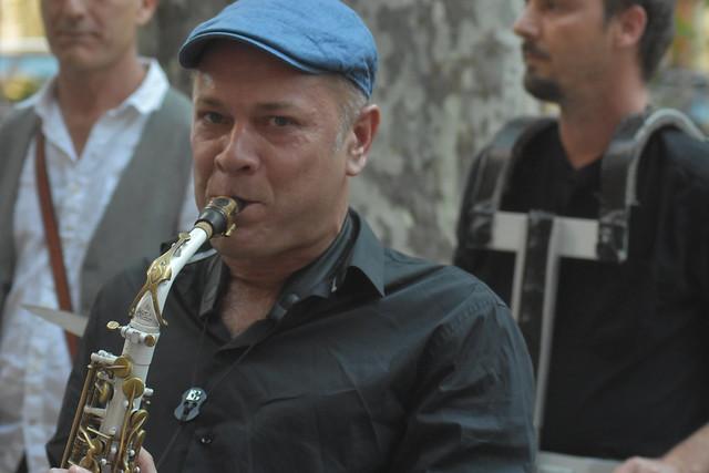 Fred Pichot (Sardar Orkestra) by Pirlouiiiit 04092020