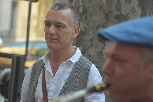Jean-Michel Troccaz (Sardar Orkestra) by Pirlouiiiit 04092020