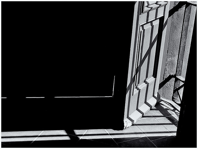 Luz-Sombra (Light-Shadow)