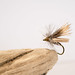 Neversink Caddis