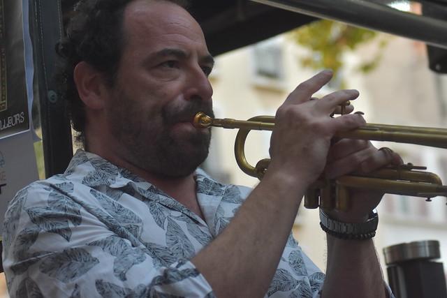 Christophe Leloil (Sardar Orkestra) by Pirlouiiiit 04092020
