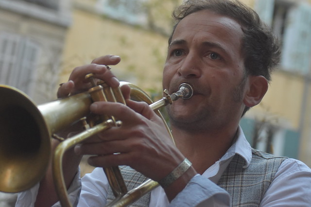 Seb Ruiz (Sardar Orkestra) by Pirlouiiiit 04092020