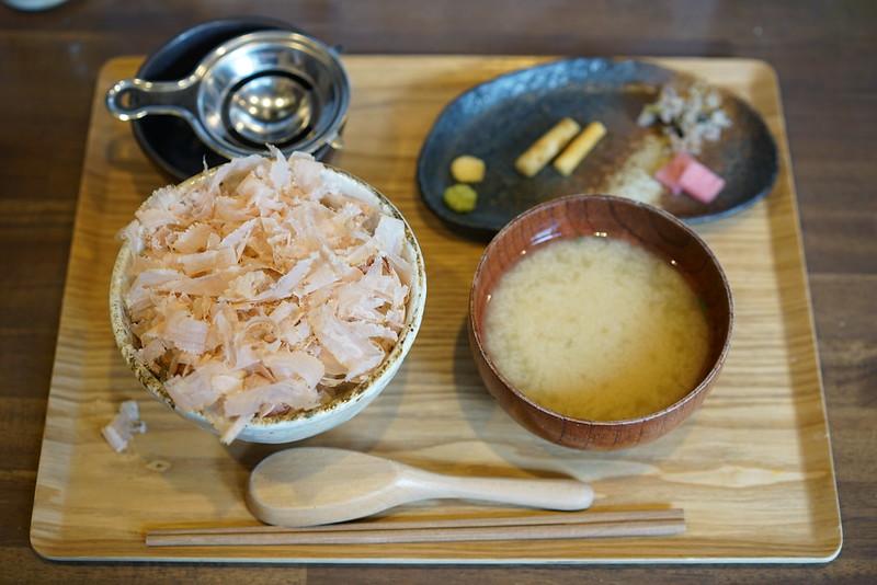 鰹節丼専門店節道_09