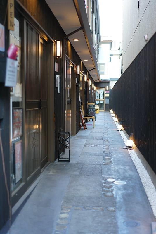 鰹節丼専門店節道_02