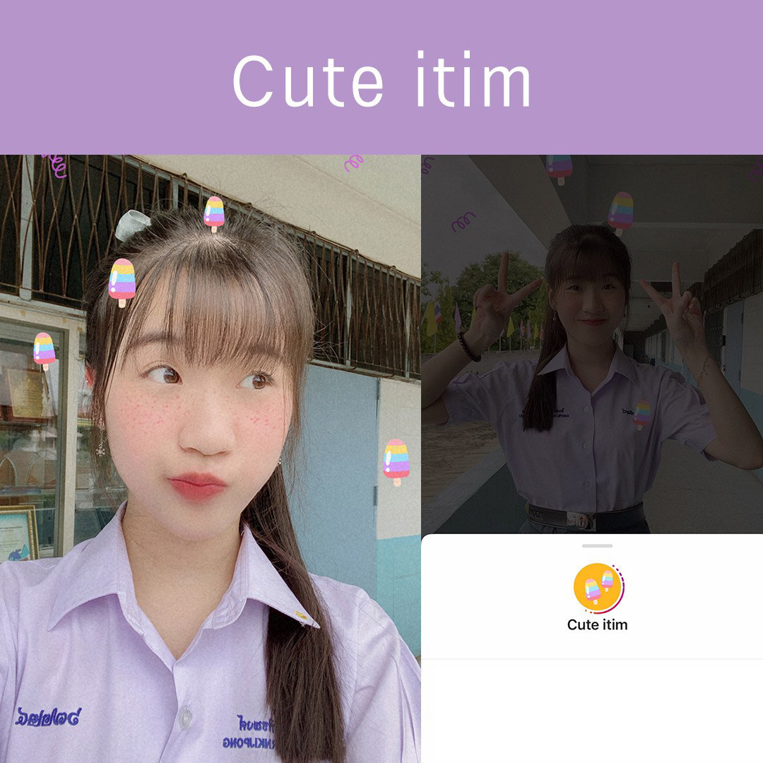 IG-filter-student-cute-02