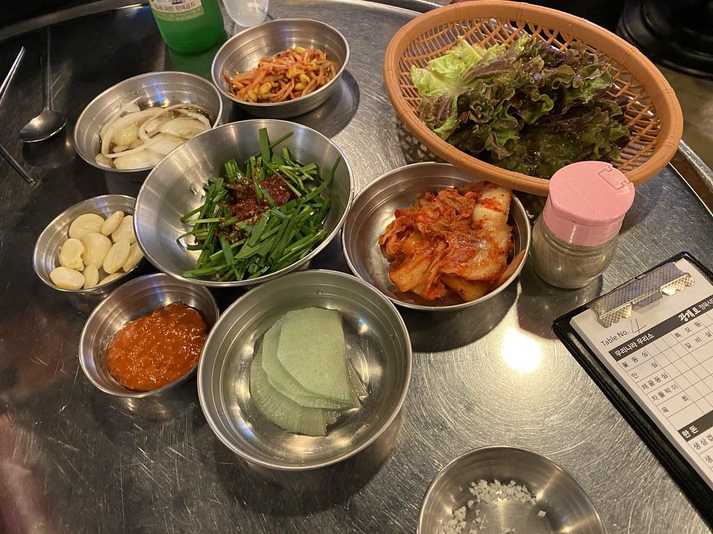 Gwangkyeto