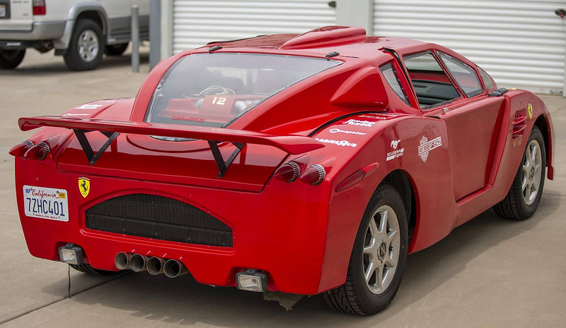 Pontiac-Fiero-11