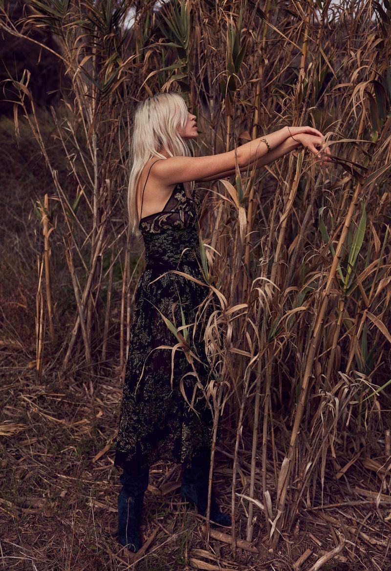 Anja-Konstantinova-Editorial15