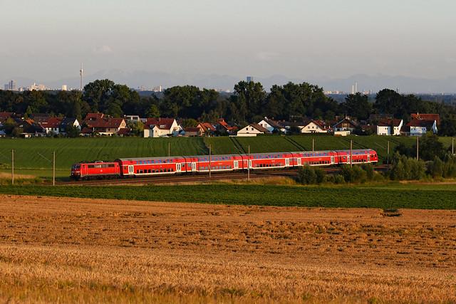 111 023 Walpertshofen (5379n)
