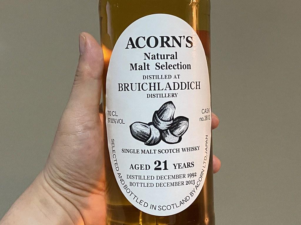 Alcohol 202008