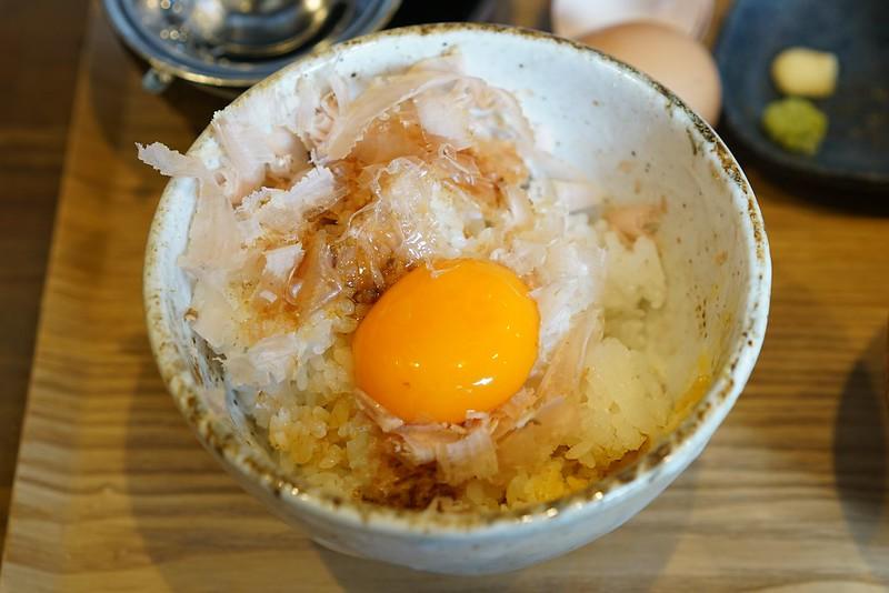 鰹節丼専門店節道_015