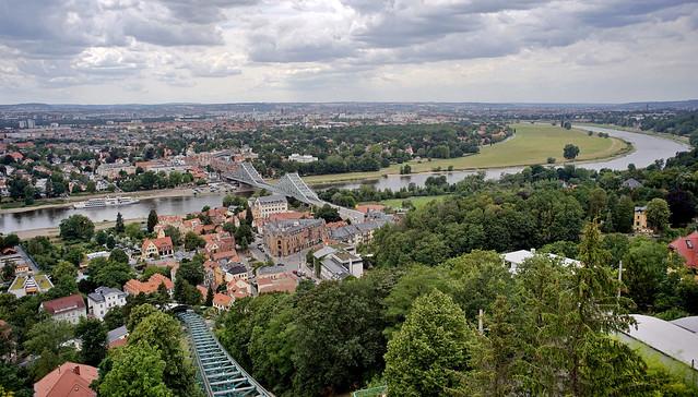 Blick über die Elbe nach Dresden (37)