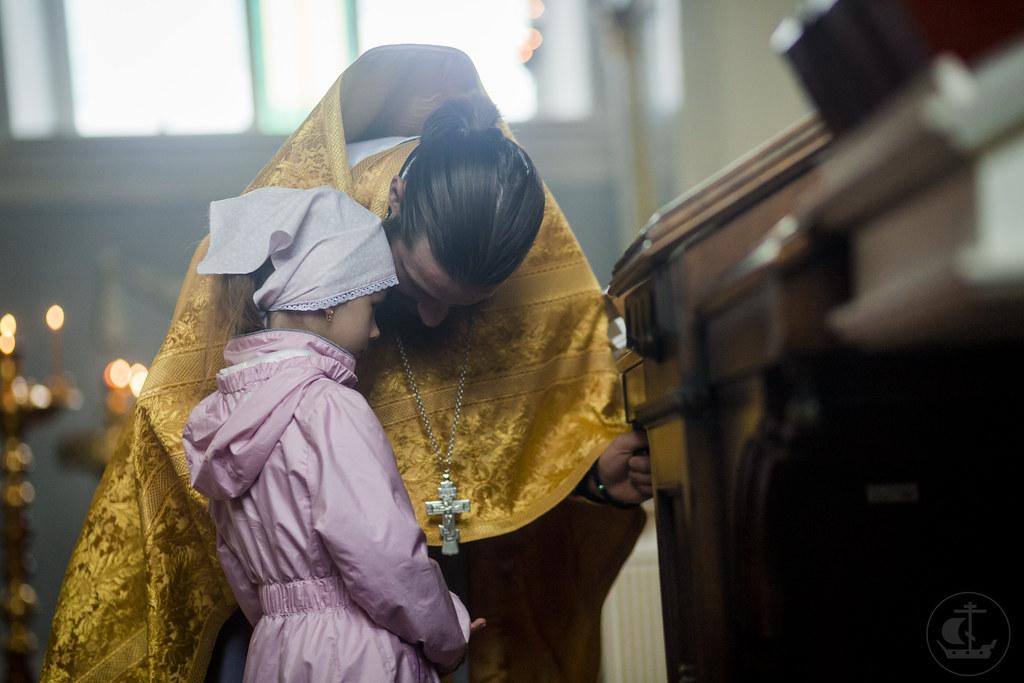 5-6 сентября 2020, Неделя 13-я по Пятидесятнице /  5-6 September 2020, 13th Sunday after Pentecost