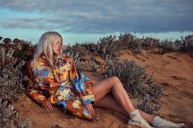 Anja-Konstantinova-Editorial10