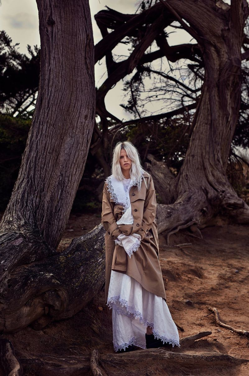 Anja-Konstantinova-Editorial11