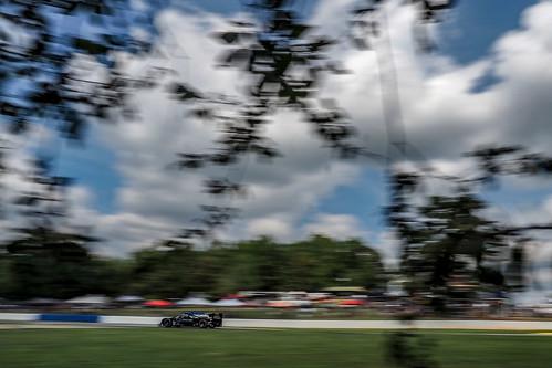 2020 MICHELIN RACEWAY ROAD ATLANTA GRAND PRIX
