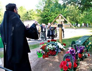 02.09.2020 | День памяти о. Виталия