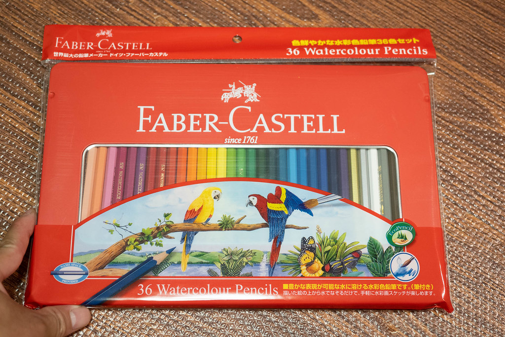 FABER_CASTELL-1