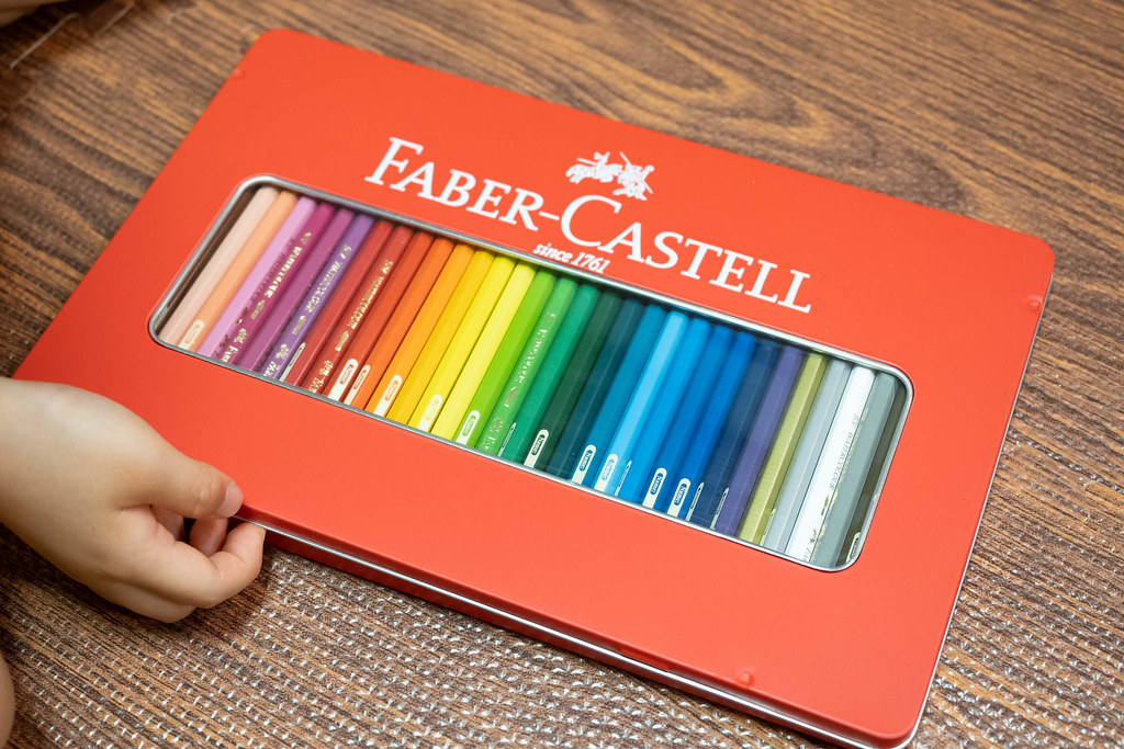FABER_CASTELL-3