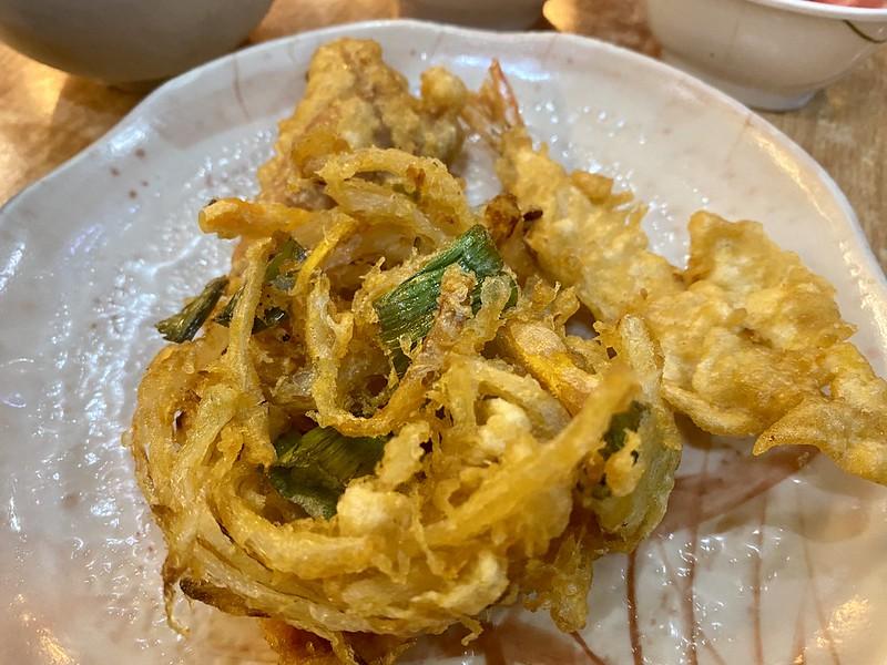 Komoro Japanese Dining, SM Megamall