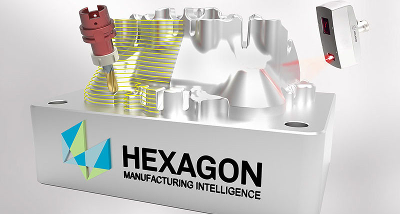 Life Science Applications In Hexagon'S Manufacturing Intelligence