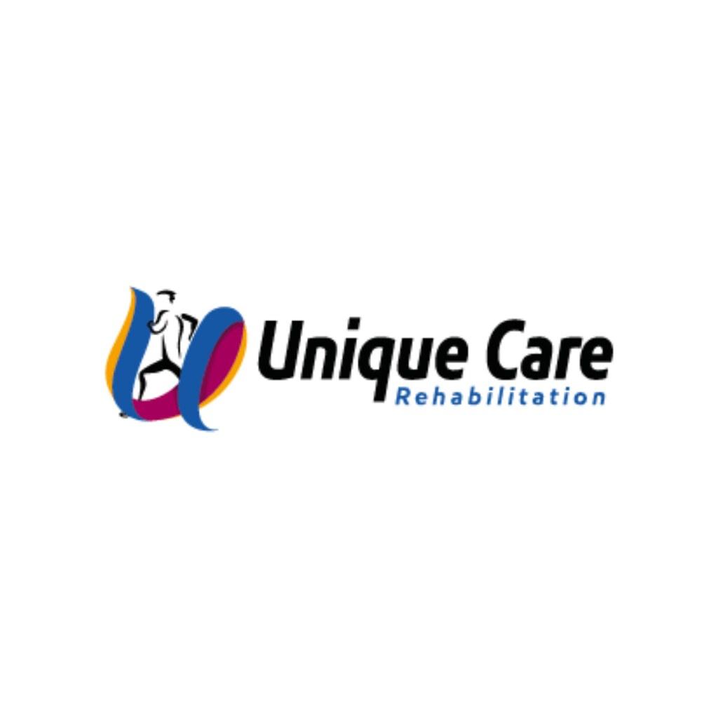 Unique Care Physical Therapy Broken Rice Kitchen LLC Tuyen Chau Client