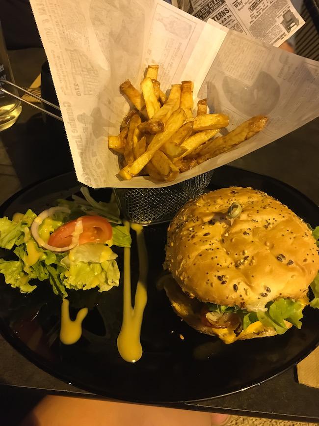 bonnes-adresses-ou-manger-la-rochelle-city-tour-guide-blog-mode-la-rochelle-le-cham-2