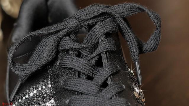 #Footwear - 8826
