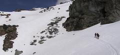 Bourg St.P.-Valsorey, Day3 H.R.Chamx-Zermatt