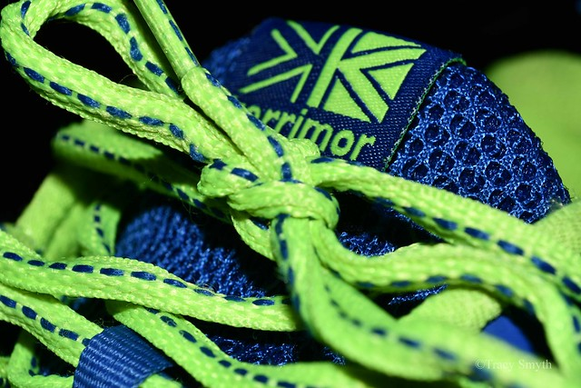 Footwear (250/366)