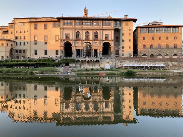 AG46 Firenze