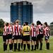 East London Ladies FC v Clapton CFC 06.09.20