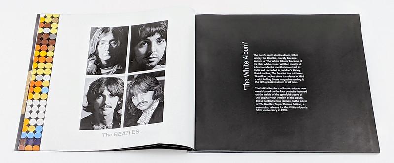 33198: The Beatles