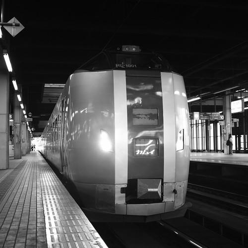 07-09-2020 Sapporo (33)