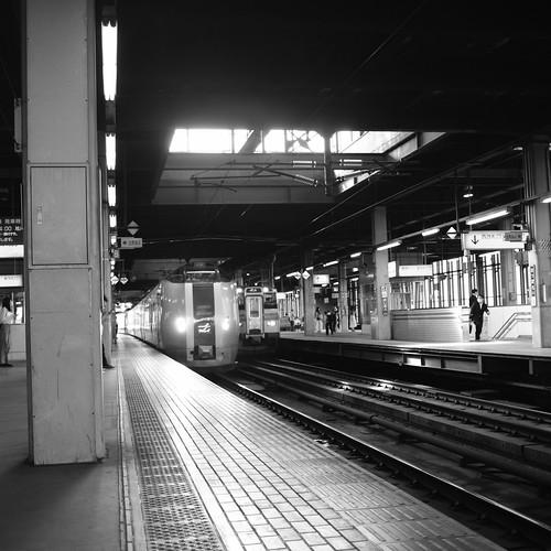 07-09-2020 Sapporo (30)