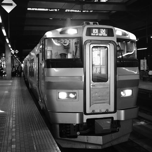07-09-2020 Sapporo (14)